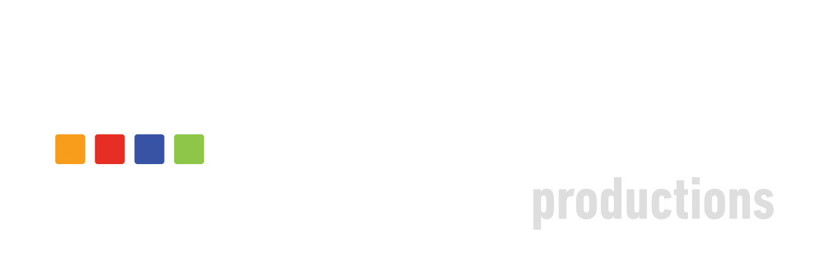 CHRYSALIDE PRODUCTIONS