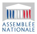 logo-assemblee-nationale
