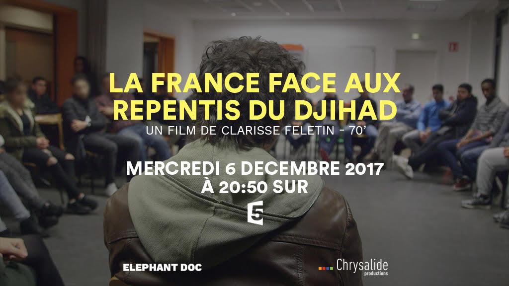 les-repentis-du-djihad-chrysalide-productions