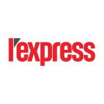 logos-l-express