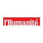 la-presse-en-parle-humanite