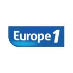 logos-europe1