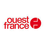 logos-ouest-france