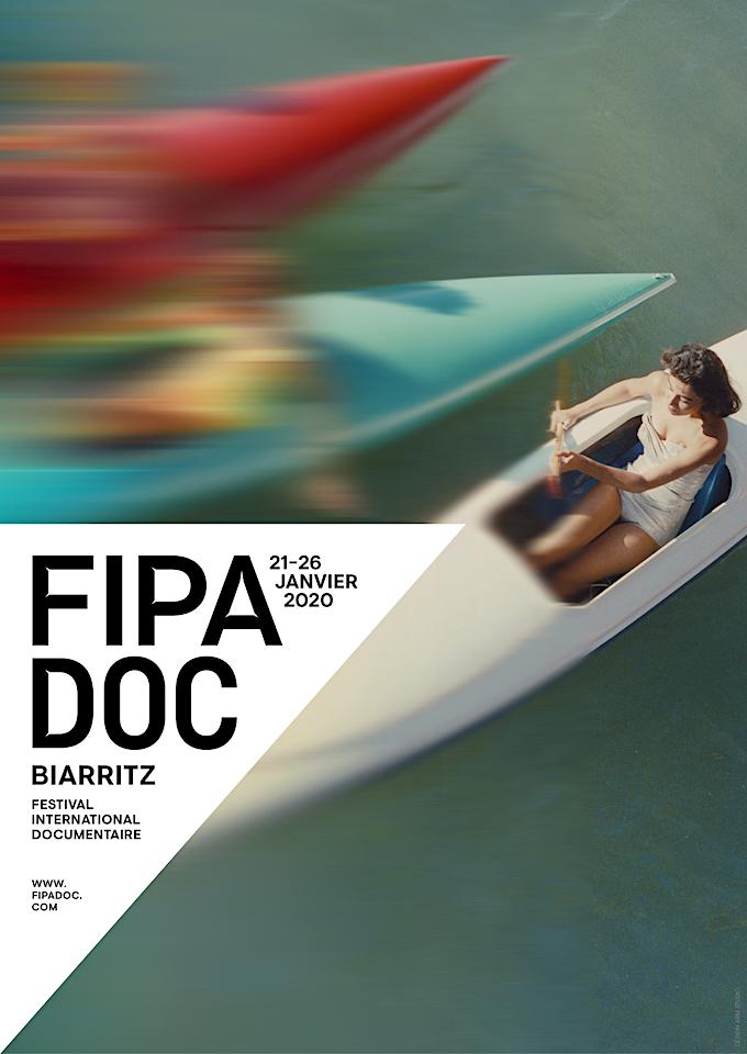 fipadoc-2020-affiche